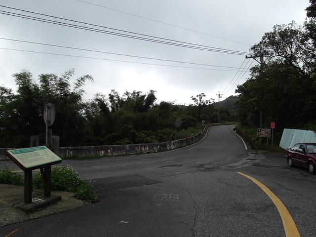 五分山 (173).jpg