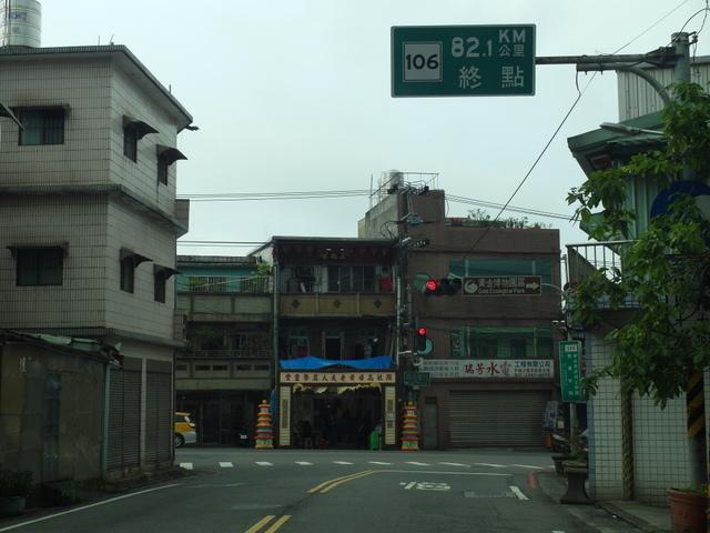 五分山 (177).jpg