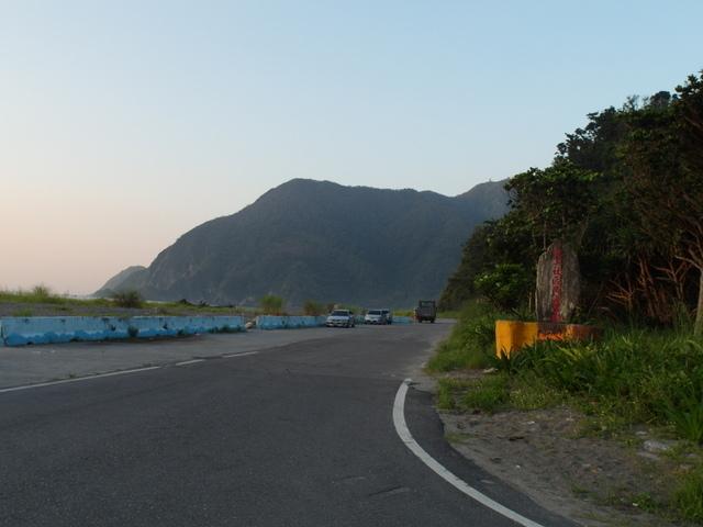粉鳥林漁港  (8).JPG