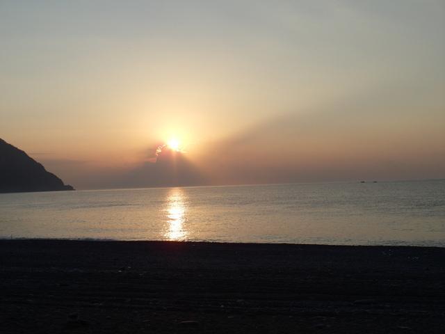 粉鳥林漁港  (9).JPG