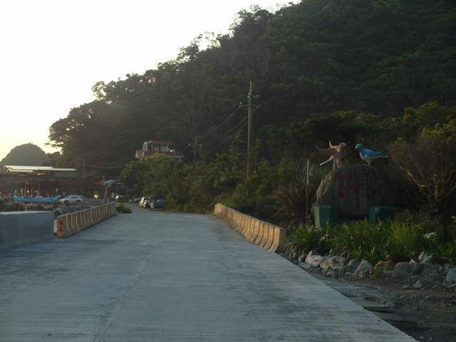 粉鳥林漁港  (12).JPG