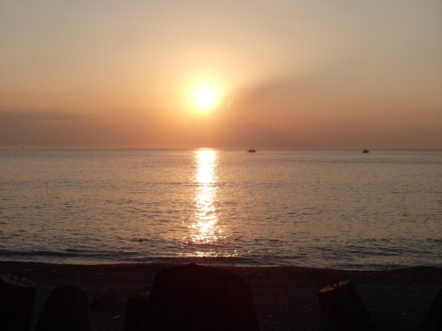 粉鳥林漁港  (11).JPG