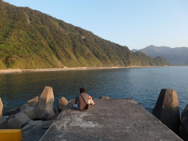 粉鳥林漁港  (17).JPG