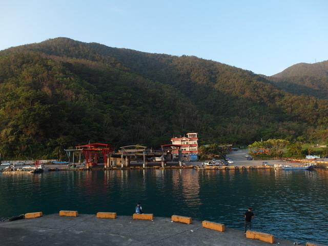 粉鳥林漁港  (15).JPG