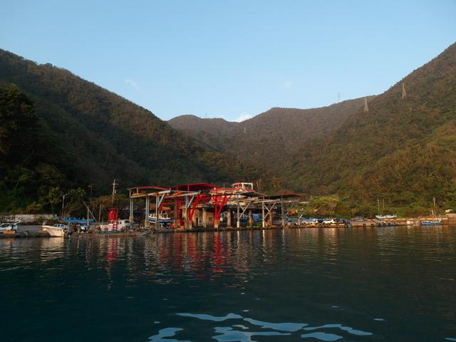 粉鳥林漁港  (14).JPG