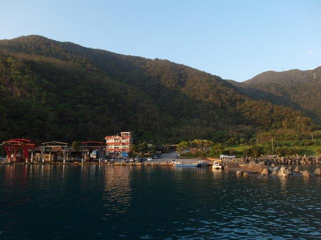 粉鳥林漁港  (18).JPG