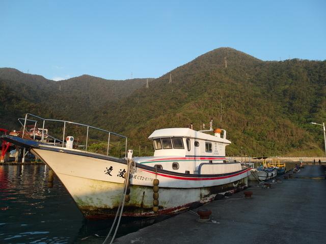 粉鳥林漁港  (21).JPG