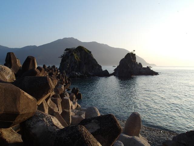 粉鳥林漁港  (22).JPG