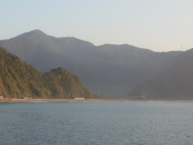 粉鳥林漁港  (20).JPG