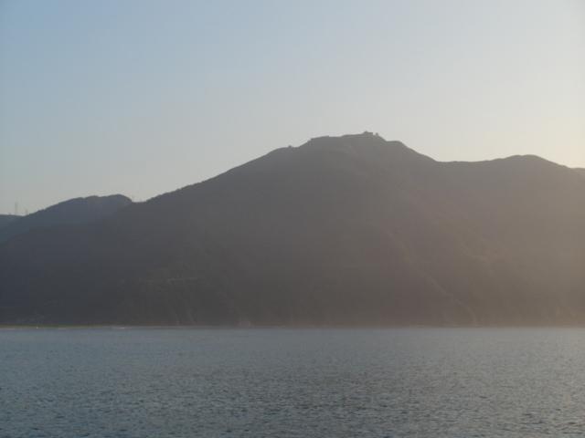 粉鳥林漁港  (19).JPG