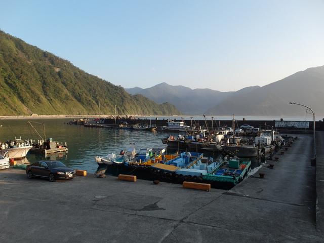 粉鳥林漁港  (30).JPG