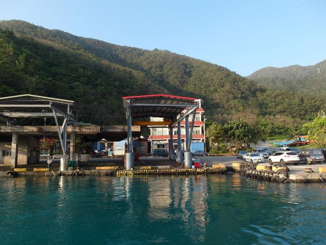 粉鳥林漁港  (32).JPG