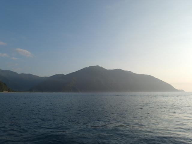 粉鳥林漁港  (35).JPG