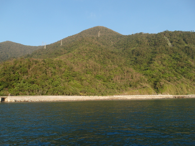 粉鳥林漁港  (34).JPG
