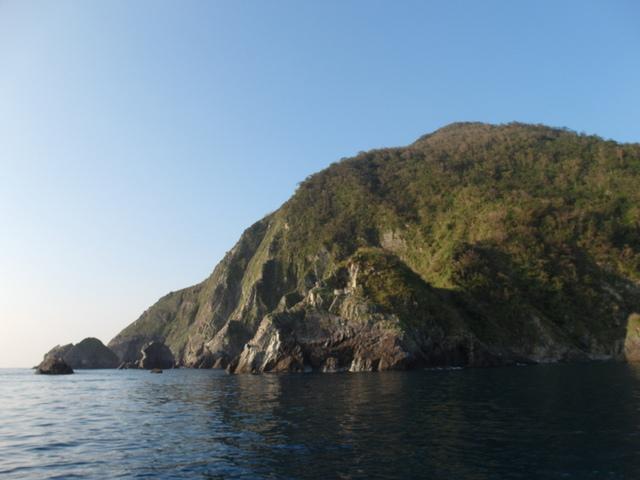 粉鳥林漁港  (43).JPG