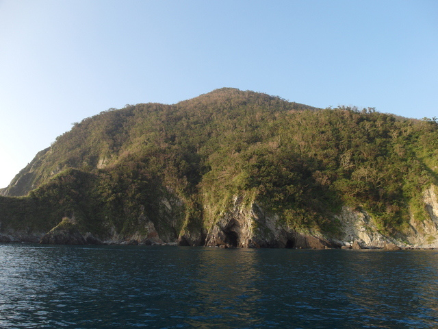 粉鳥林漁港  (42).JPG