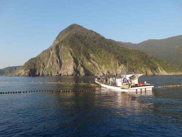 粉鳥林漁港  (48).JPG