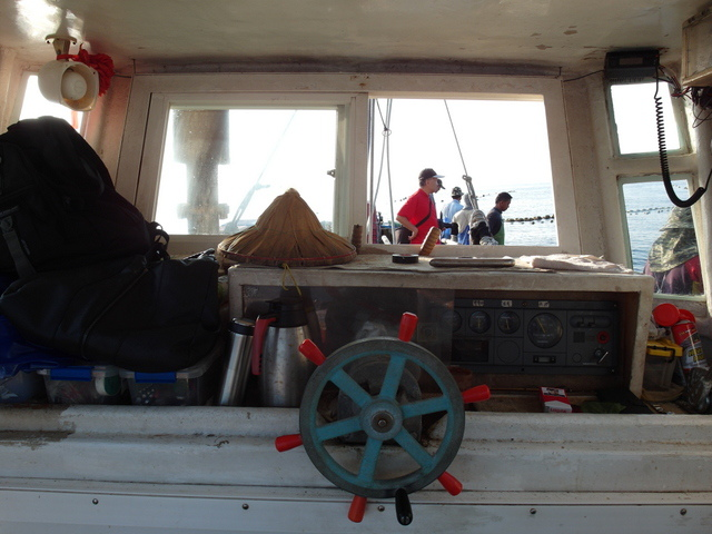 粉鳥林漁港  (65).JPG