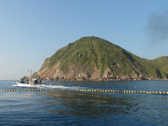 粉鳥林漁港  (105).JPG