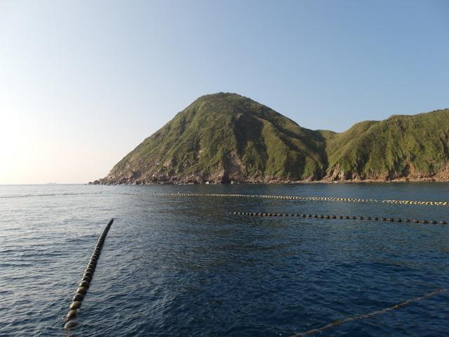 粉鳥林漁港  (112).JPG