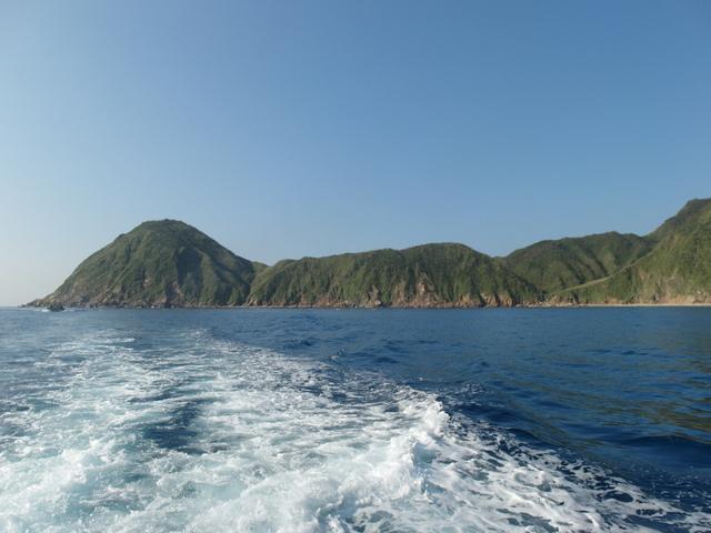 粉鳥林漁港  (125).JPG