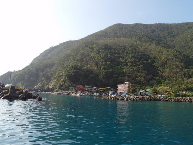 粉鳥林漁港  (141).JPG