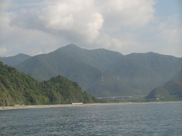 粉鳥林漁港  (139).JPG