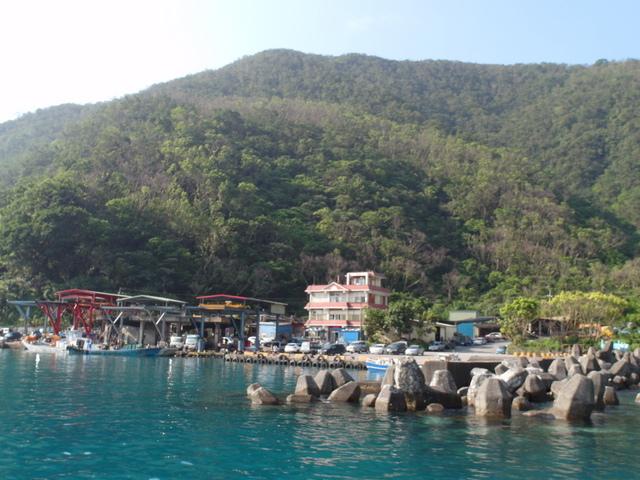 粉鳥林漁港  (142).JPG