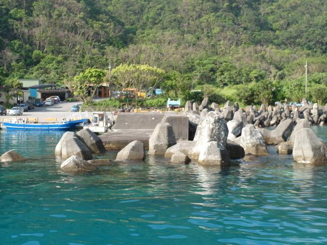 粉鳥林漁港  (143).JPG