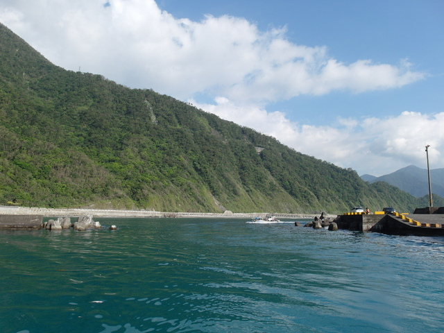 粉鳥林漁港  (145).JPG