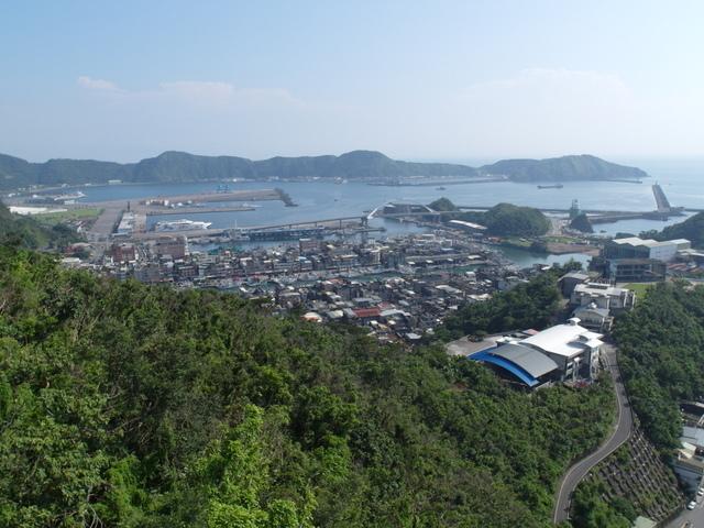 蘇花公路  (14).JPG