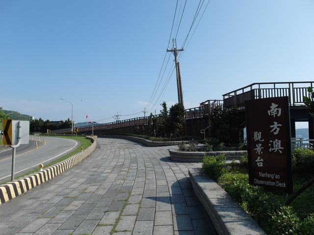 蘇花公路  (26).JPG