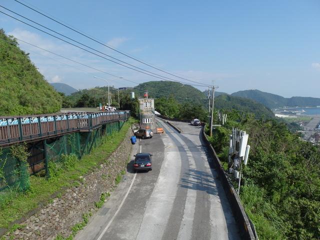 蘇花公路  (25).JPG