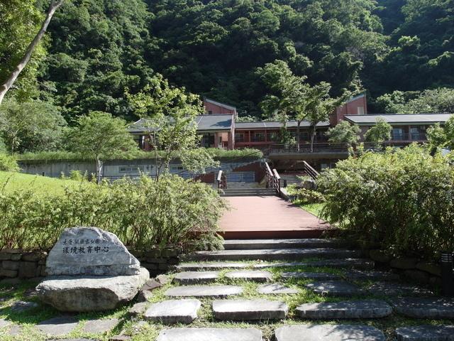 大禮部落 (3).JPG