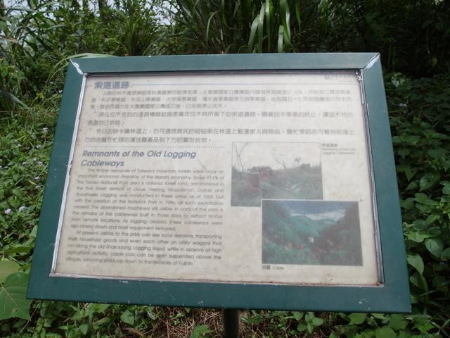 大禮部落 (111).JPG