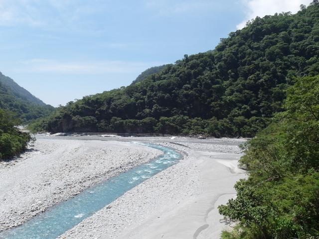 小錐麓步道 (8).JPG
