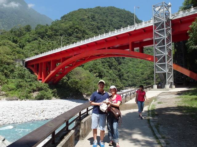 小錐麓步道 (14).JPG