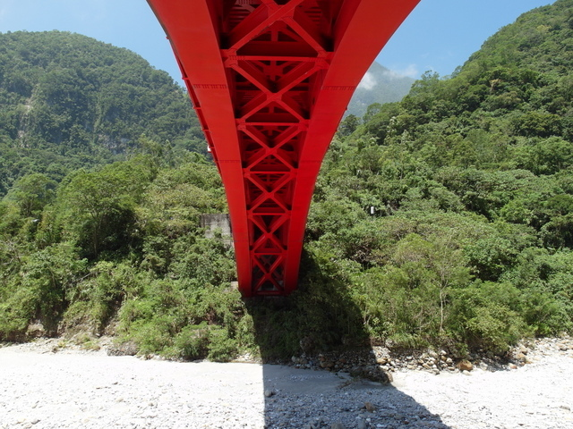 小錐麓步道 (12).JPG