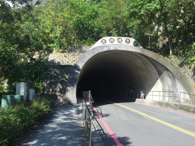 小錐麓步道 (42).JPG