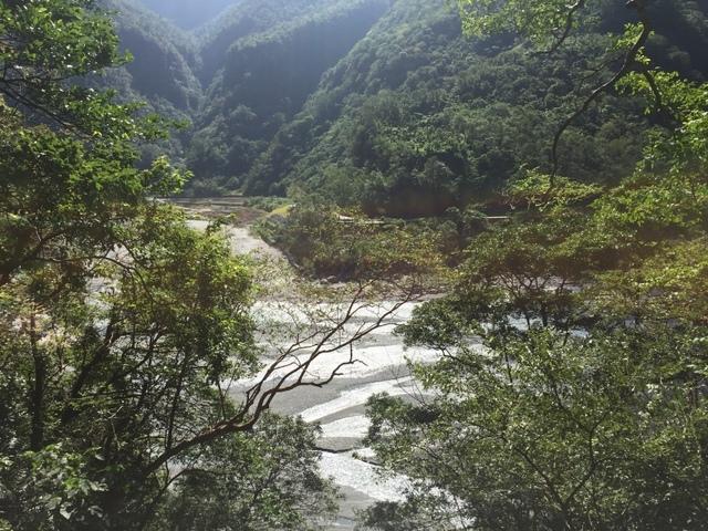 小錐麓步道 (45).JPG