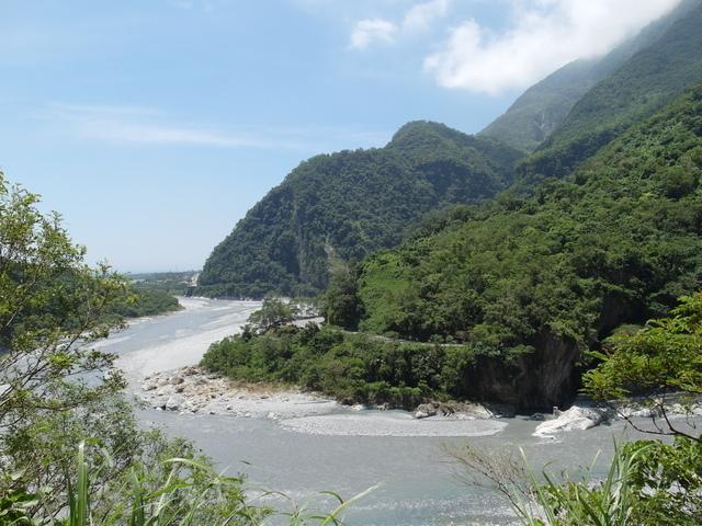 小錐麓步道 (53).JPG