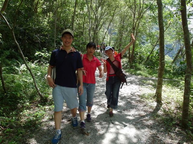 小錐麓步道 (56).JPG