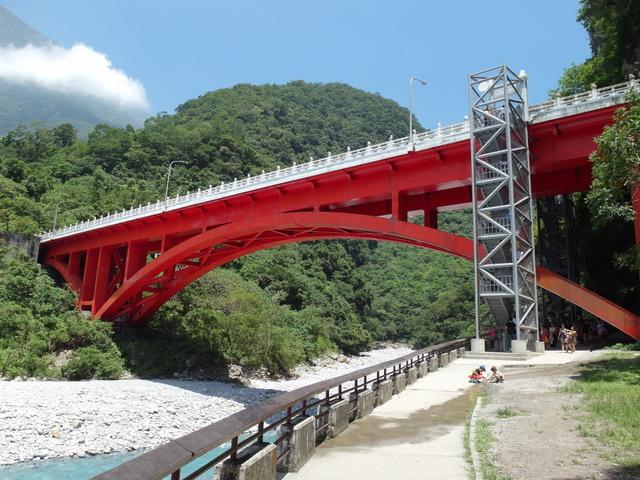 小錐麓步道 (61).JPG