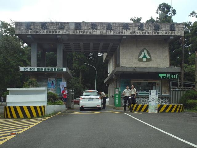 東眼山 (5).JPG