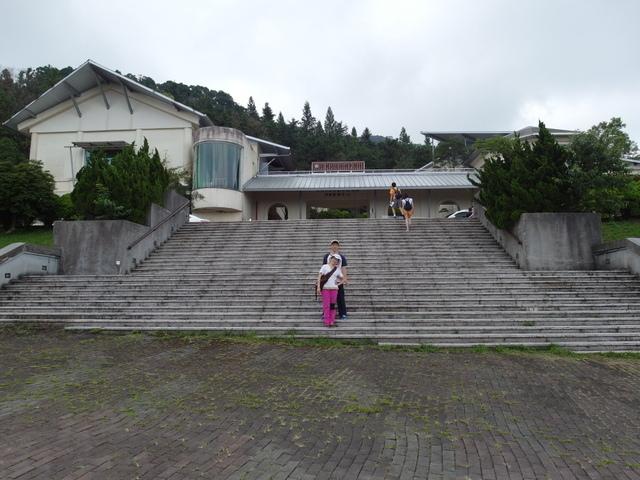 東眼山 (9).JPG