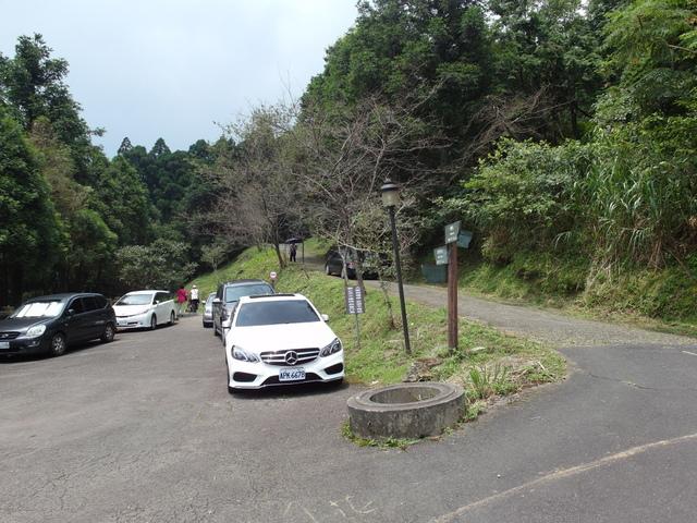 東眼山 (106).JPG