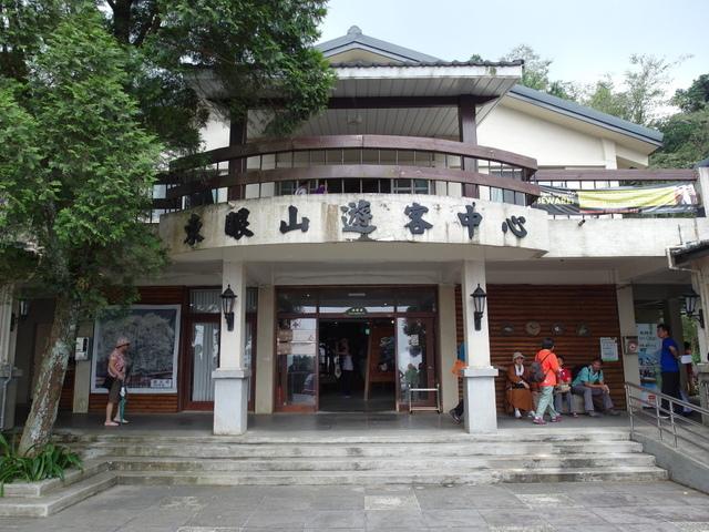 東眼山 (125).JPG