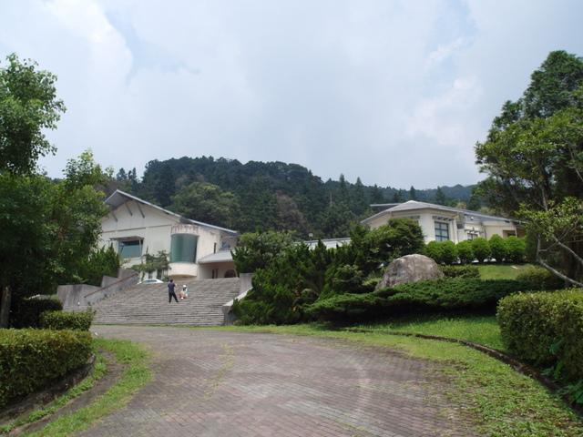 東眼山 (129).JPG