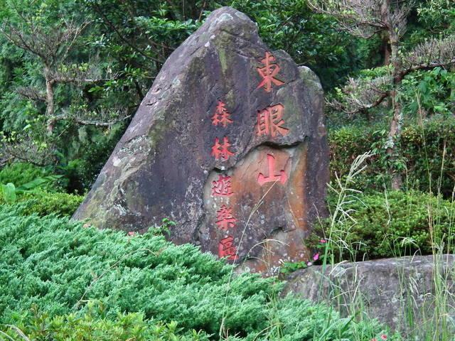 東眼山 (196).JPG