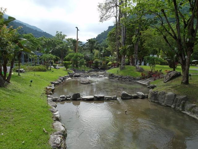 富源森林遊樂區 (7).JPG